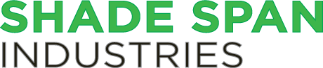 Shade Span Industries